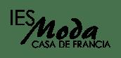 IES Moda Casa de Francia