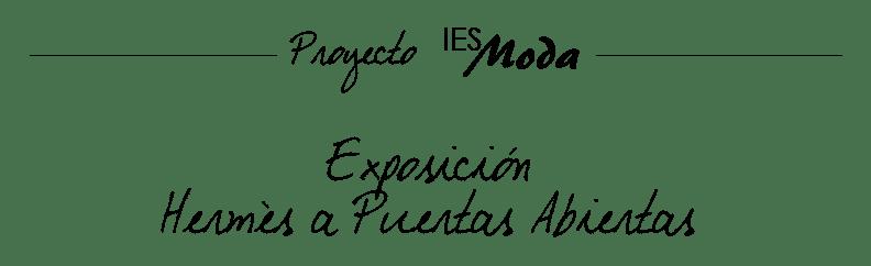 Proyecto Hermés